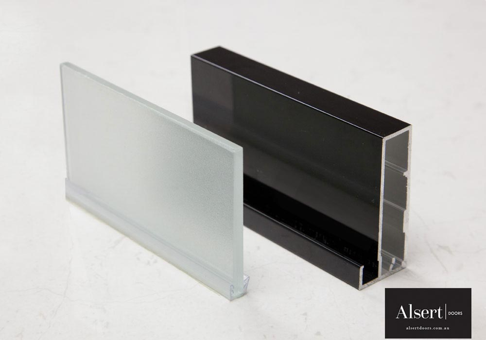 Glass Inserts Alsert Doors